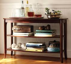 21 best console table decor images on pinterest accent tables