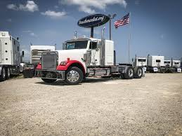 New And Used Trucks For Sale On CommercialTruckTrader.com Used Dump Trucks For Sale Nashville Tn And Mason In Pa Also Kenworth 4x4 4x4 Craigslist Box Of Carsnashville Cars By Dealer Best Homes Image Collection Owner Best Car 2018 Washington Dc Knoxville Tn Roadrunner Motors Dallas Tx