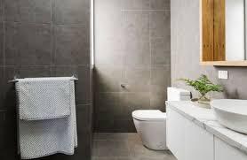 badezimmer ideen ǀ toom baumarkt