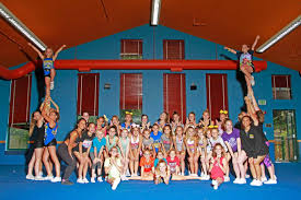 Cheer - Woodward Copper Cheer Rocco At Woodward Copper Youtube Mountain Family Ski Trip Momtrends Woodwardatcopper_snowflexintofoam Photo 625 Powder Magazine Best Trampoline Park Ever Day Sessions Barn Colorado Us Streetboarder Action Sports The Photos Colorados Biggest Secret Mag Bash X Basics Presentation High Fives August Event Extravaganza