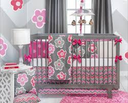 Winnie The Pooh Nursery Bedding by Table Inspirational Crib Bedding Boy Surprising Crib Bedding