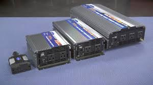 Best Power Inverters For Trucks Power Stroking Ford Diesel Truck Buyers Guide Drivgline Twelve Trucks Every Guy Needs To Own In Their Lifetime 10 Best Used And Cars Magazine Top Suvs In The 2013 Vehicle Dependability Study 2017 F250 First Drive Consumer Reports Affordable Colctibles Of 70s Hemmings Daily Top Pickup 2016 Youtube 2019 Ram 1500 Toprated For 2018 Edmunds