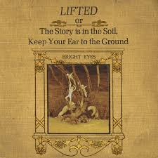 25 Lighters On My Dresser Mp3 Download by Lifted Or The Story Is In The Soil Keep Your Ear To The Ground