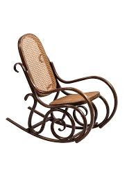 Excellent Bentwood Child's Rocking Chair | DECASO Italian 1940s Wicker Lounge Chair Att To Casa E Giardino Kay High Rocking By Gloster Fniture Stylepark Natural Rattan Rocking Chair Vintage Style Amazoncouk Kitchen Best Way For Your Relaxing Using Wicker Sf180515i1roh Noordwolde Bent Rattan Design Sold Mid Century Modern Franco Albini Klara With Cane Back Hivemoderncom Yamakawa Bamboo 1960s 86256 In Bamboo And Design Market Laze Outdoor Roda