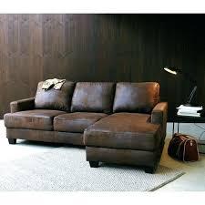 plaid noir pour canapé plaid noir pour canape plaid pour canape cuir canapac marron