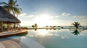 100 Maldives Lux Resort S 5 Hotels Hotel LUX