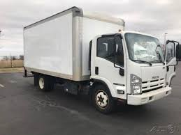 Isuzu Trucks In Oklahoma City, OK For Sale ▷ Used Trucks On ... Used Trucks Okc New 2015 Nissan Altima For Sale In Oklahoma City Ok 2014 Kenworth T660 Sleeper Trucks Isuzu Ok On Semi For Newest Peterbilt 379exhd 2017 Ford Expedition El Near David 2009 Freightliner Fld120 Sd Semi Truck Item Db4076 Sold 1gcdc14h6gs159943 1986 Blue Chevrolet C10 On In Oklahoma 1974 Linkbelt Hc138 Crane Van Box 2018 Chevrolet Silverado 1500