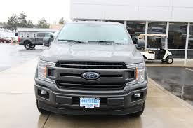 New 2018 Ford F-150 Super Cab, Pickup | For Sale In Portland, OR Amazoncom Car Toys 132 Ford Truck F150 Model Cars White Recalls Pickup Trucks Over Dangerous Rollaway Problem Watch This Ecoboost Blow The Doors Off A Hellcat The Drive Fords Alinum Truck Is No Lweight Fortune Questions I Have 1989 Xlt Lariat Fully 52019 Stripes Sideline Special Edition Appearance Armored Bulletproof Group 2015 Tuscany Review Wrap Design By Essellegi Beechmont Vehicles For Sale In Ccinnati Oh 245 2010 Road Reality