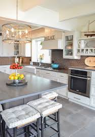 Kitchen Styles Ideas Top Kitchen Styles And Trends For 2018 Western Products
