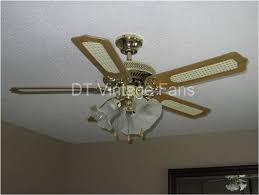 Canarm Ceiling Fans Canada by Ceiling Fans I Get From Restore Here In Canada Page 2