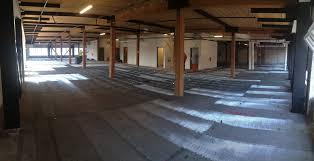 Wood Floor Leveling Filler by Floor Leveling Janes Gypsum Floors