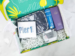 FabFitFun Summer 2018 Box Review + $10 Coupon - Hello ...
