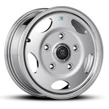 100 16 Truck Wheels 261901 Alcoa Ford Transit Aluminum Wheel For 250 350 Buy