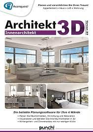 architekt 3d x9 innenarchitekt fotorealistische innenarchitektur für ihren pc windows 10 8 7 vista xp