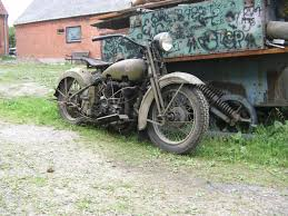 Barn Find With 30 Years Delay Insanely Sweet Motorcycle Barn Find Bsa C15 Barn Find Finds Barns And Cars Old Indians Never Die Vintage Indian Motocycle Pinterest Kawasaki Triple 2 Stroke Kh 500 H1 Classic Restoration Project 1941 4 Cylinder I Would Ride This All Of The Time Even With 30 Years Delay Moto Guzzi Ercole 500cc Classic Motorcycle Tipper Truck Barn Find Vincent White Shadow Motorcycle Auction Price Triples Estimate Motorcycles 1947 Harleydavidson Knucklehead Great P 1949 Peugeot Model 156 My Classic Youtube