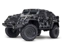 TRAXXAS TRX-4 Tactical - CAR KITS, ELECTRIC MONSTER TRUCKS - Product ... Revell 135 M34 Tactical Truck Off Road Vehicle Panzer Models Armored Gurkha On Twitter Rapid Patrol Rpv Video Vehicles Now Available Direct To The Public Us Army Awards 409 Million Fmtv Contract To Okosh Defense Marine Corps Medium Replacement 7ton Trucks Stock Heavy Expanded Mobile Trucks Abbreviated In The Thunder 2 Cambli 4x4 Tactical Armoured Truck Apc Police Security Am General Hoping Increase Foreign Business With Custom Columbia Sc Custom Lifted Jim Hudson Buick Gmc Cadillac Volvo Acl64 For Sale Finger Tennessee Price 16000 Year 1994 Filem51 Dump 5ton 6x6 Pic2jpg Wikimedia Commons