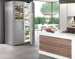 side by side kühlschränke günstig kaufen kaufland de