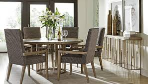 American Furniture Warehouse Dining Room Sets Triangle Dining