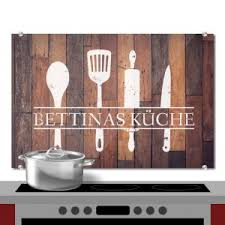 speisen gewürze archive spritzschutz küche