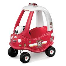 Ride & Rescue Cozy Coupe | Little Tikes Bedroom Awesome Toys R Us Toddler Bed Amazon Delta Fire Truck Beds For Boys Nursery Ideas Best Choices Step2 Corvette Convertible To Twin With Lights Red Gigelid Sewa Mainan Anak Rideon Mobil Little Tikes Cozy Coupe Cars Stickers For Toddler Bed Mygreenatl Bunk Cool Decor Theme Kids Kidkraft Firefighter Car Reviews Wayfair Firetruck Loft Bedbirthday Present Youtube