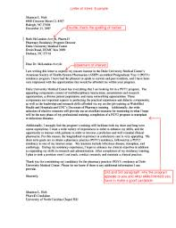Letter Intent Sample Forms and Templates Fillable & Printable