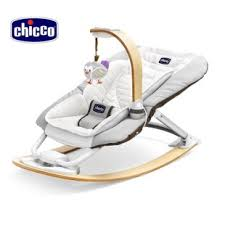 transat i feel chicco chicco rocker i feel boys baby rocking chair band mp3 in
