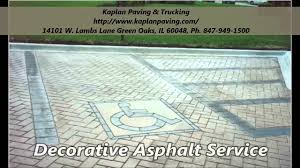 Kaplan Paving & Trucking : Pavement Services In Green Oaks, IL - YouTube If You Cant Say Something Nice Come Sit Beside Me Index Of Imagestrucksdiamondt01969hauler Trucking When Those Steer Tires Blow What Are Going To Do Vdo 3821 Youtube Krd Reddaway Richard K Levitz Rklevitz Twitter Ozark Tnsiams Most Teresting Flickr Photos Picssr Stholtzmanstruckpicturescom