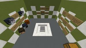 Minecraft Melon Seeds by Crafting Chamber