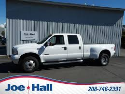 Joe Hall Ford Lincoln | Vehicles For Sale In Lewiston, ID 83501 55 Fresh Used Lincoln Pickup Trucks Diesel Dig Top Ford In Louisville Ky Oxmoor Truck For Sale At Phil Meador Auto Group Serving Pocatello Id Freightliner In Ne On Watford Preowned Vehicles Area Car Dealer Grogan Maplecrest New Dealership Vauxhall Garys Sales Sneads Ferry Nc Cars Offers Deals Pauls Valleyok 2008 Mark Lt Tacoma Wa Stock 3206 1992 Lincoln Town Car Parts Pick N Save Denver And Co Family