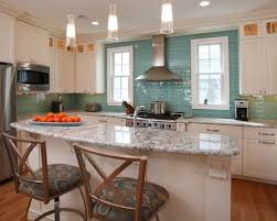 Light Blue Subway Tile by Blue Subway Tile Backsplash Houzz