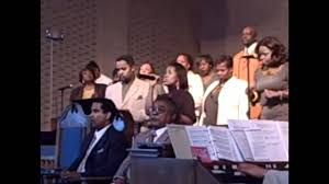 Fully Committed - Mt. Vernon Mass Choir - YouTube I Cant Make It Without You Youtube I Am Still Holding On Instrumental Luther Barnes Couldnt Luther Barnes Gospelflavacom Blog Your Love Eddie Ebanks My God Can Do Anything Manchester Harmony Gospel Choir At The Foot Of Cross 1990 Rev F C Company So Satisfied Red Budd Gods Grace By Restoration Worship Center