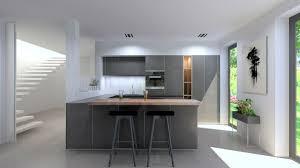 designküchen nachhaltig und modern johan natur design wohnen