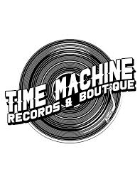 RecordStores/USA.md At Master · Ghostrong/RecordStores · GitHub Fding A Discount Tile Backsplash Online Belk Coin Promo Code Three By Three Coupon Vnyl Subscription Box Review Unboxing 10 Off Coupon Beachbody On Demand Code 2019 Bromley Hickies Inc Flash Sale Milled Pr Plan Best Vinyl Record Subscriptions Ldon Evening Standard Vinylsheltercom Fluid Orders Cengagebrain Complete Nutrition Coupons Omaha Digitally Imported Radio Oracal 651 Glossy Vinyl 12 X All Colors Swing Design