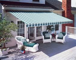 Home Awnings Free Estimates| Awnings & Canopies Zorox Awning Reviews Bromame Clear Tinted Awnings Free Estimates Elite Gndale Awning Services Mhattan Nyc Floral Home Plexiglass Low Prices Estimate 7186405220 New York Company Best Alinum Big Sale Fabric Residential Nj Door Porch Dob Permits City Retractable Awnigs Ny