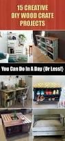diy make this crate bookshelf mrsamberapple m a k e