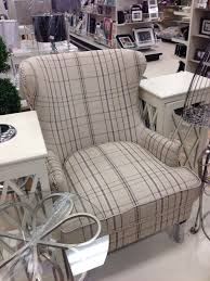 French Script Chair Canada by Homesense Work Office Pinterest Homesense Living Rooms And Room