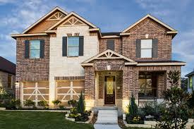 Ryland Homes Floor Plans Arizona by Kb Homes Floor Plans Austin Home Plan