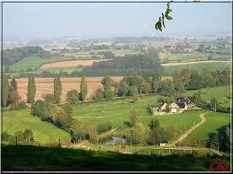les monts de flandre ses moulins ses villages et autres sujets