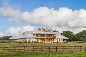 Luxury Home And Stables Minutes From College Station, TX ... Luxury Home And Stables Minutes From College Station Tx Brittani Tyler Bradys Bloomin Barn Allison Jeffers Wedding Jerry Bosserts Saratoga Selections Friday Aug 18 Horse Every Time I Pass The Aggie Baylor The History Nostalgia Of Texas Hill Country Red Barns A Lighthouse At Night Memories By Ricardo S Nava Photo 25156391 500px So Average Adult Super Wide Reagan Stuart Seeger Flickr Best Little Things In Wranglers Coming To Dance Houston Am Club Whoop Megan Jewell Photography