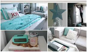 Simple Ways To Decorate Your Bedroom Minimalist Way Walls Inspirations And