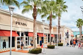 Premium Outlets Orlando Discount Coupons Rebel Circus Coupon Code Bravo Company Usa Century 21 Coupon Codes And Promo Discounts Blog Phen24 Mieux Que Phenq Meilleur Brleur De Graisse Tool Inventory Spreadsheet Islamopediase Perfect Biotics Nucific Bio X4 Review By Johnes Smith Issuu Ppt What Is The Best Way To Utilize Bio X4 Werpoint Premium Outlets Orlando Discount Coupons Promo Discount Amp More From Review Update 2019 12 Things You Need Know