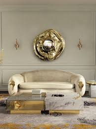99 Inspiration Furniture Hours Boca Do Lobo Luxury Exclusive Design Manufactures