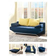Jennifer Convertible Sofa Bed by Furniture Comfortable Convertible Sofa Bed For Elegant Sofa