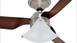 Hunter Ceiling Fan Capacitor Location by Hampton Bay Ef200da 52 Wiring Diagram Payne Wiring Diagram