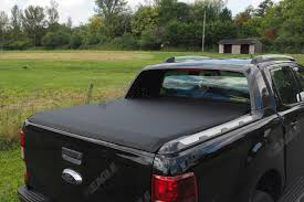 Ford Ranger Wildtrak Soft Tonneau Cover 9906 Gm Truck 80 Long Bed Tonno Pro Soft Lo Roll Up Tonneau Cover Trifold 512ft For 2004 Trailfx Tfx5009 Trifold Premier Covers Hard Hamilton Stoney Creek Toyota Soft Trifold Bed Cover 1418 Tundra 6 5 Wcargo Tonnopro Premium Vinyl Ford Ranger 19932011 Retraxpro Mx 80332 72019 F250 F350 Truxedo Truxport Rollup Short Fold 4 Steps Weathertech Installation Video Youtube
