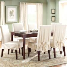 Full Plastic Dining Chair Covers Design Furniture Chairs Clear Regarding Protector