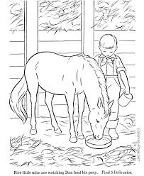 896 Best Coloring Pages Images On Pinterest
