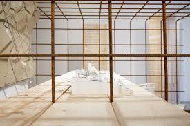 100 Em2 Design Viktor Matic And Thomas Egger EM2 Arch Retrospektive Exhibitions
