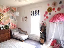 Bedroom Girls Decor Elegant Ideas For Teenage Home Design Inspiration Diy