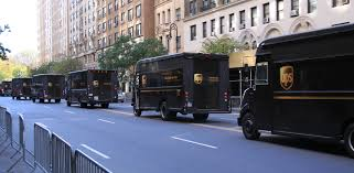 Ups Truck Driving School Resume Driver Myacereporter | Gezginturk.net 18 Secrets Of Ups Drivers Mental Floss The Truck Is Adult Version Of Ice Cream Mirror Front Center Roy Oki Has Driven The Short Route To A Long Career Truck And Driver Unloading It Mhattan New York City Usa Plans Hire 1100 In Kc Area The Kansas Star Brussels July 30 Truck Driver Delivers Packages On July Stock Picture I4142529 At Featurepics Electric Design Helps Awareness Safety Quartz Real Fedex Package Van Skins Mod American Simulator Exclusive Group Formed As Wait Times Escalate Cn Ups Requirements Best Image Kusaboshicom By Tricycle Portland Fortune